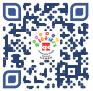 CPCCHS-QRCode-Facebook.png