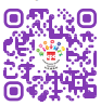 CPCCHS-QRCode-Instagram.png