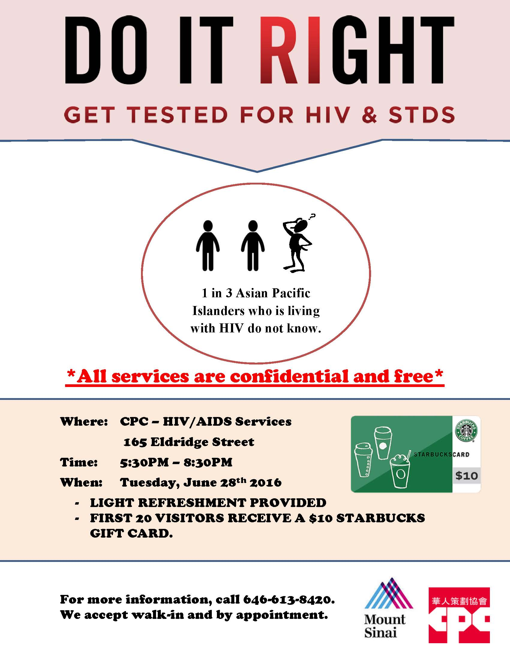 How to Test for STDs at Home How to Test for STDs at Home new photo