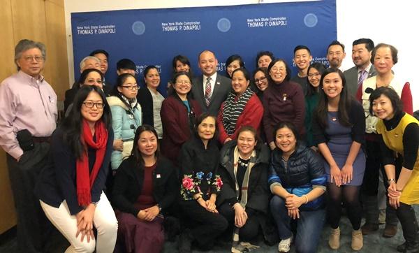 2018-02-08 W. Ho & CPC Staff