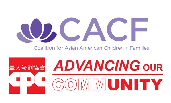 Community servicesfor asian americans