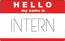 Law Students!  CPC Legal Internship Opportunities