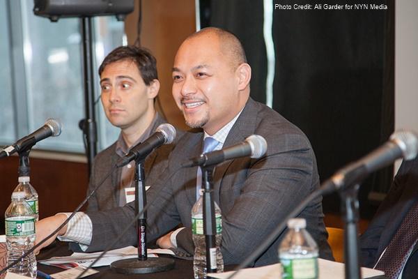 NYN Media - Board Con 2018 - W.Ho by A. Garber