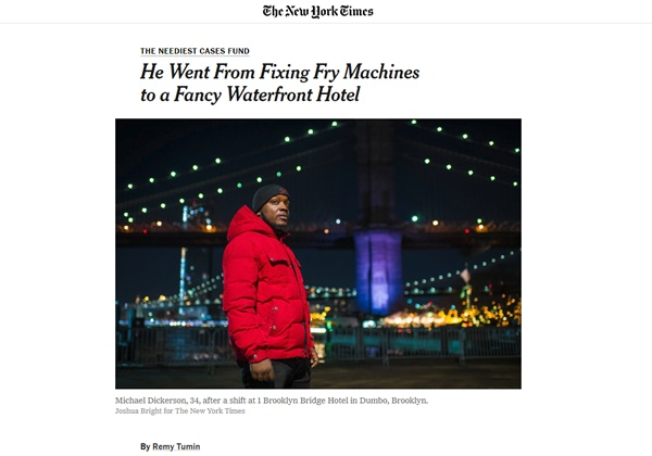 CPC_NYTimes Neediest Cases Fund 2019