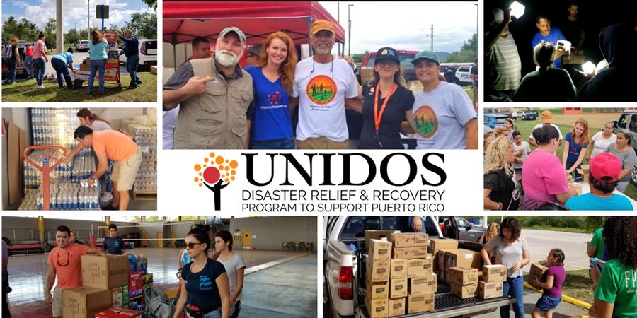 Unidos-HispanicFederation-Donate