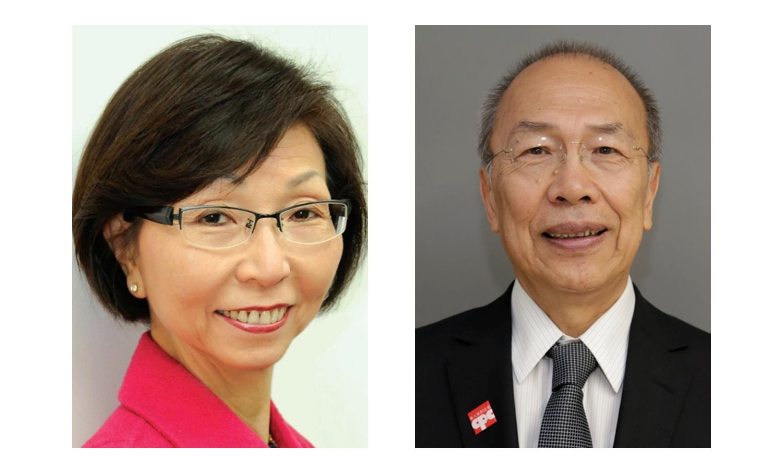 V.Tsang and W.Tam