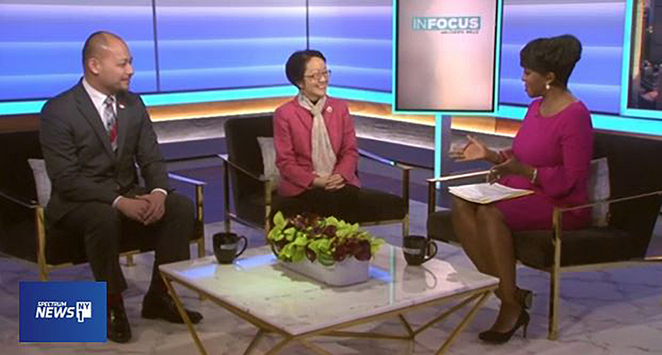 the struggles of chinese immigrants in america Undocumented asian americans struggle in silence while other undocumented communities are growing more vocal, undocumented asian and pacific islanders face stigma.