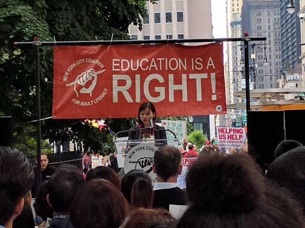 Adult rally photos #8