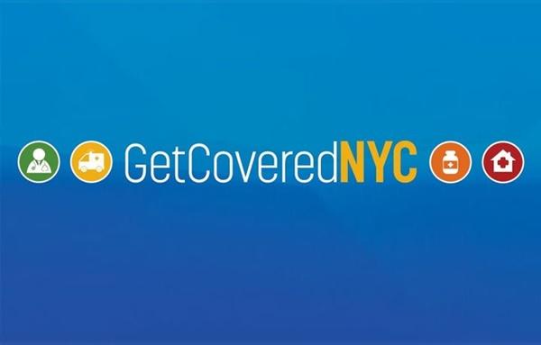 GetCoveredNYC