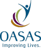 OASAS Improving Lives