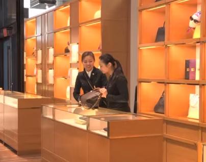 Louis Vuitton Sales Associate Resume Jaguar Clubs Of