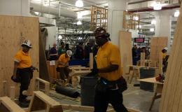 BuildingWorks Pre-Apprenticeship Training Program - 257559728