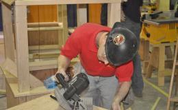 BuildingWorks Pre-Apprenticeship Training Program - 502284467