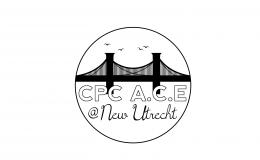 ACE at New Utrecht High School