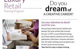 Do you dream?