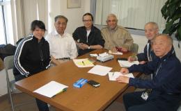 Senior Community Service Employment Program (SCSEP) - 1602048349