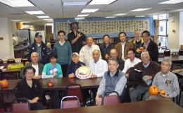 Senior Community Service Employment Program (SCSEP) - 402858780