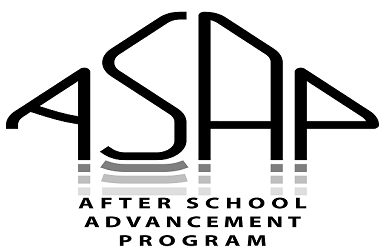 ASAP at the Queens High School for Language Studies