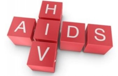HIV/AIDS Services
