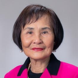 Po-Ling Ng