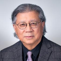 Steven M. Yip
