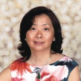 Pui Chi Cheng