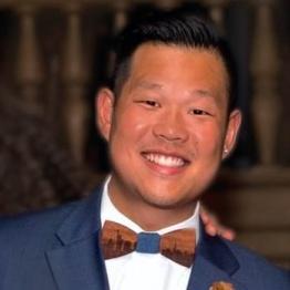 Wesley Lai
