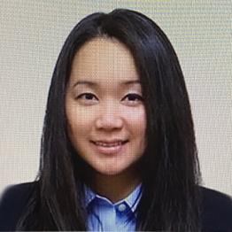Lai Ling Li