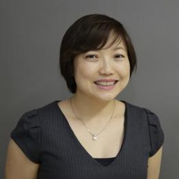 Mabel Long