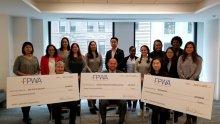 CPC & Other Program Grant Recipients