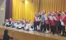 CPC Confucius Plaza School-Age Child Care Center