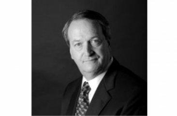 Bruce N. Lederman Joins CPC Board of Directors