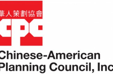 華人策劃協會聘請何永康為總裁及首席執行官