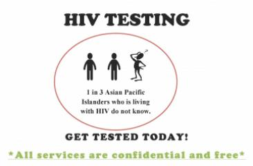 CPC Becomes Non-Clinical HIV Testing Site with Mount Sinai Hospital