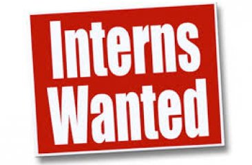 Summer Internships at CPC Central Office