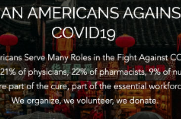 aa-againstcovid19.org