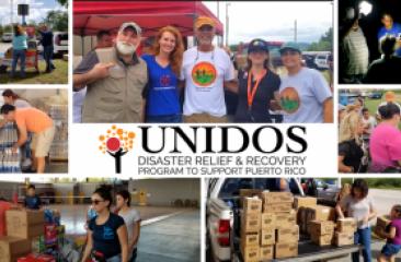 Unidos-HispanicFederation-Donate.png