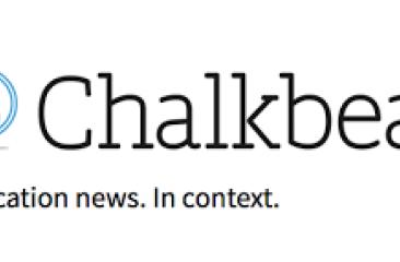 chalkbeatlogo