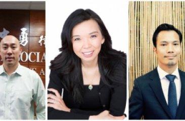 CPC New Board Members - Lau_Lam_Chow