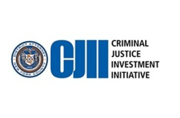 CPC Participates in Manhattan District Attorney Office's CJII Youth Opportunity Hub