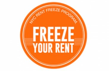 CPC Partners with NYC Rent Freeze Team