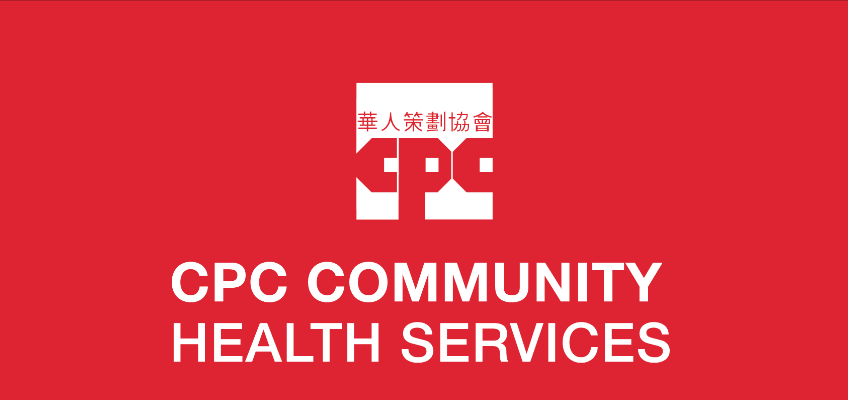 CPC Community Health Services