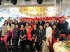 Group Photo at CPC Nan Shan Senior Center Lunar New Year Celebration