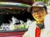 Susan Zheng - CPC IRA Resident Program Manager